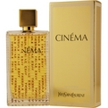 CINEMA Perfume oleh Yves Saint Laurent