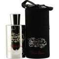 CITIZEN QUEEN Perfume da Juliette Has A Gun