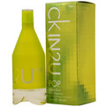 CK IN2U POP Perfume by Calvin Klein