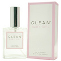 CLEAN BABY GIRL Perfume door Dlish