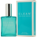 CLEAN SHOWER FRESH Perfume által Dlish