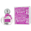 COACH POPPY FLOWER Perfume by Coach