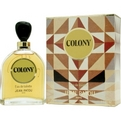 COLONY JEAN PATOU Perfume by Jean Patou