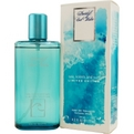 COOL WATER SEA SCENTS AND SUN Cologne de Davidoff