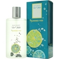 COOL WATER SUMMER FIZZ Cologne poolt Davidoff
