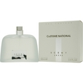 COSTUME NATIONAL SCENT SHEER Perfume de Costume National