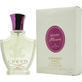 CREED 2000 FLEURS Perfume por Creed