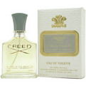 CREED AMBRE CANNELLE Fragrance od Creed