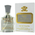 CREED BOIS DE CEDRAT Cologne esittäjä(t): Creed