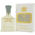 CREED CITRUS BIGARRADE Perfume z Creed