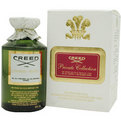 CREED CYPRES MUSC Cologne by Creed