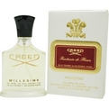 CREED FANTASIA DE FLEURS Perfume által Creed
