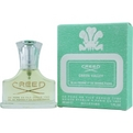CREED GREEN VALLEY Fragrance by Creed
