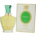 CREED IRISIA Perfume ar Creed