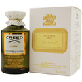 CREED JASMAL Cologne by Creed
