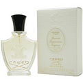 CREED JASMIN IMPERATRICE EUGENIE Perfume by Creed
