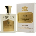 CREED MILLESIME IMPERIAL Fragrance pagal Creed