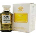 CREED NEROLI SAUVAGE Perfume von Creed