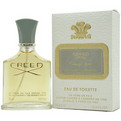 CREED ORANGE SPICE Cologne ar Creed
