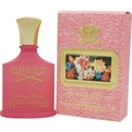 CREED SPRING FLOWER Perfume ved Creed