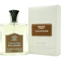 CREED TABAROME Cologne od Creed