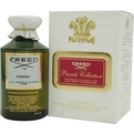 CREED VANISIA Perfume by Creed