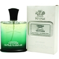 CREED VETIVER Cologne por Creed