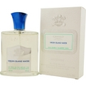 CREED VIRGIN ISLAND WATER Fragrance poolt Creed