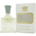 CREED ZESTE MANDARINE PAMPLEMOUSSE Fragrance ar Creed