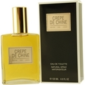 CREPE DE CHINE Perfume by Long Lost Perfume