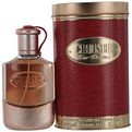 CRUISER Perfume by Lomani
