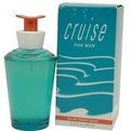 CRUISE Cologne by Carnival cruise