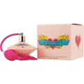 CURIOUS HEART BRITNEY SPEARS Perfume przez Britney Spears