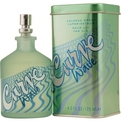 CURVE WAVE Cologne by Liz Claiborne