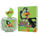 DAFFY DUCK Fragrance door