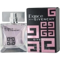 DANCE WITH GIVENCHY Perfume door Givenchy