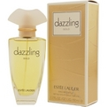 DAZZLING GOLD Perfume by Estee Lauder