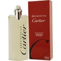 DECLARATION Cologne da Cartier