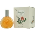 DEMI JOUR Perfume by Houbigant