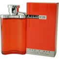 DESIRE Cologne przez Alfred Dunhill