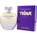 DIAMOND PRINCESS Perfume de Trina
