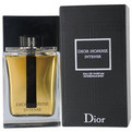 DIOR HOMME INTENSE Cologne ar Christian Dior