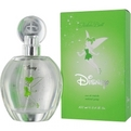 DISNEY TINKERBELL Perfume by Disney