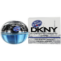 DKNY BE DELICIOUS HEART PARIS Perfume przez Donna Karan