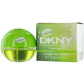 DKNY BE DELICIOUS JUICED Perfume esittäjä(t): Donna Karan