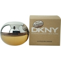 DKNY BE DELICIOUS Cologne pagal Donna Karan