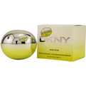 DKNY BE DELICIOUS SHINE Perfume by Donna Karan