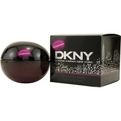DKNY DELICIOUS NIGHT Perfume av Donna Karan