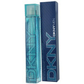 DKNY NEW YORK SUMMER Cologne by Donna Karan