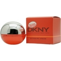 DKNY RED DELICIOUS Perfume door Donna Karan